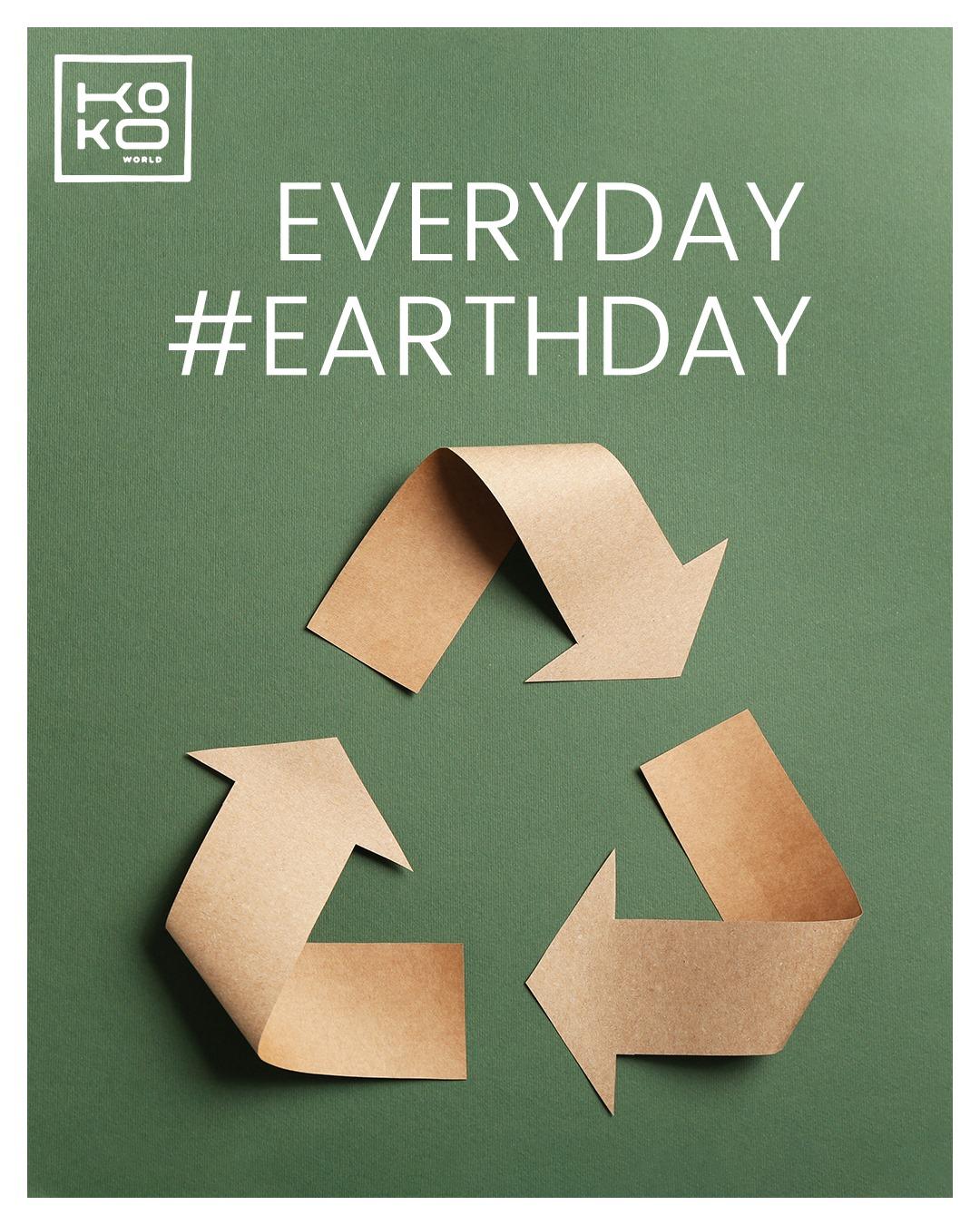 Grafika - zrównoważona moda.